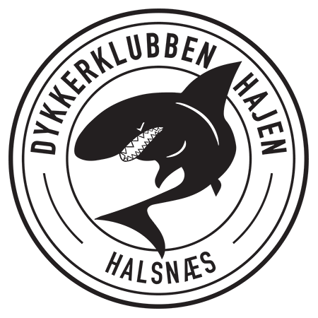 Dykkerklubben Hajen